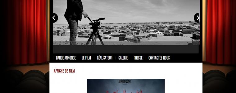 site-réalisé-artworks-communication